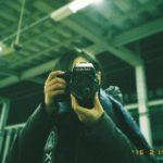 【2020年3月更新】フィルムカメラを愛用している芸能人/俳優・女優は?