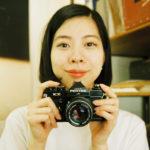 【2020年3月更新】フィルムカメラを愛用している芸能人/アイドルは?