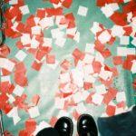 【プレイバックFPB】 第14回 #赤色