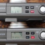 【基本のキ】フィルムカメラのデート機能を使って日付入り写真を撮ろう<後編>